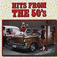 Hits from 50's