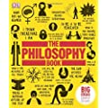 The Philosophy Book (Big Ideas)