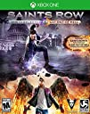 Saints Row IV Re-Elected Gat out of Hell (輸入版:北米) - XboxOne