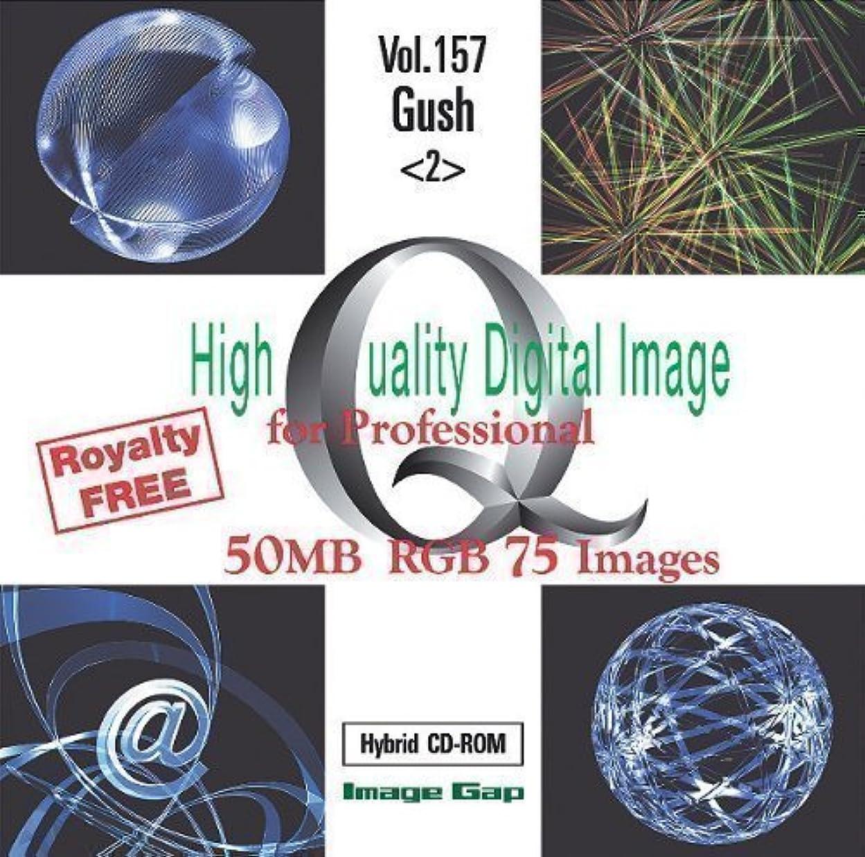 同志除外する織機High Quality Digital Image Gush <2>