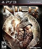 NIER (輸入版:北米)