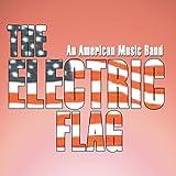 American Music Band