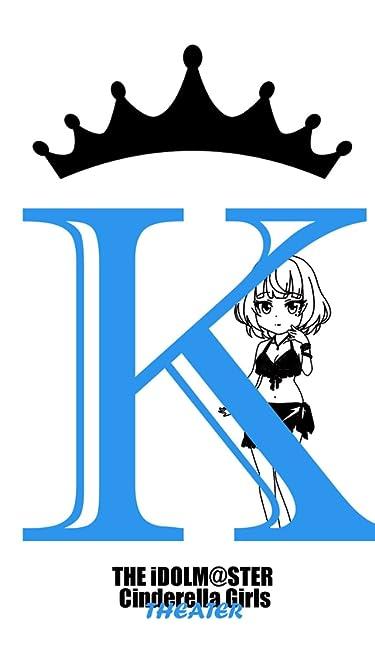 アイドルマスター  iPhone/Androidスマホ壁紙(640×1136)-1 - 高垣 楓(たかがき かえで)