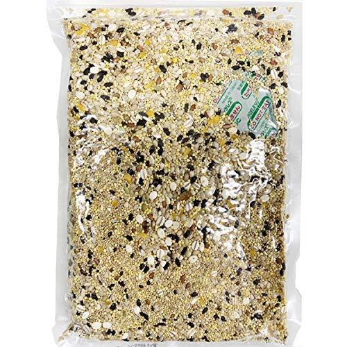 十六穀米ミックス 500g×2パック (nh732026)