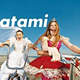 ATAMI [Analog]