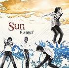 SUN()