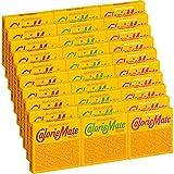 大塚製薬 カロリーメイト ブロック 3種セット(チョコレート味・フルーツ味・メープル味 各10個) ×30個