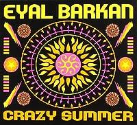 Crazy Summer-Trance