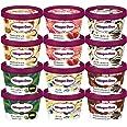 ハーゲンダッツ アイスクリーム  A バラエティ6種セット 12個