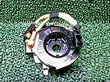 トヨタ 純正 プリウス W20系 《 NHW20 》 スパイラルケーブル P80400-16007486