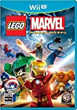 Best LEGO PCゲーム - Lego (R) Marvel Super Heroes the Game Review