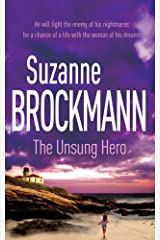 The Unsung Hero: Troubleshooters 1 Kindle Edition