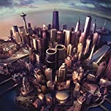 Sonic Highways 画像