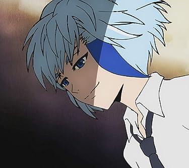 2020年春アニメ - クン・アゲロ・アグネス