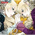 The Epic of Zektbach Novel CD Series~Blind Justice~