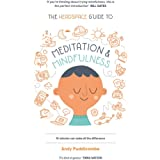 The Headspace Guide to... Mindfulness & Meditation: As Seen on Netflix