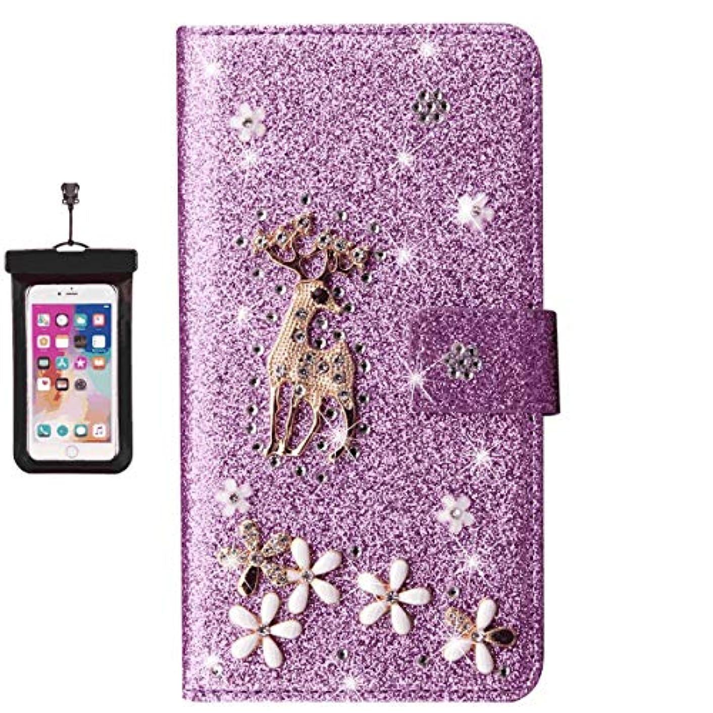 きゅうり拮抗する吐く全面保護 手帳型 iPhone 11 ケース 本革 レザー スマホケース スマートフォン ポーチ 財布 カバー収納 保護ケース, 無料付防水ポーチケース