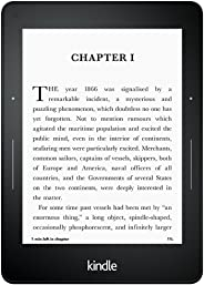 Kindle Voyage E-reader, 6