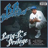 Eazy-E's Protege