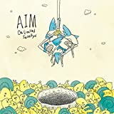 AIM(climb/fog/cubic/Give me)