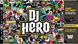 DJ Hero Bundle with Turntable (北米版 輸入版)