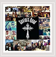 Savior's Road