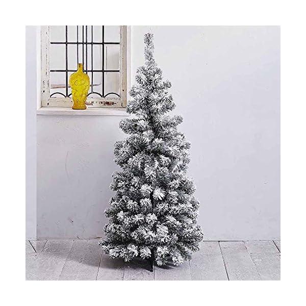 ドウシシャ クリスマスツリー ポップアップツリ...の紹介画像2