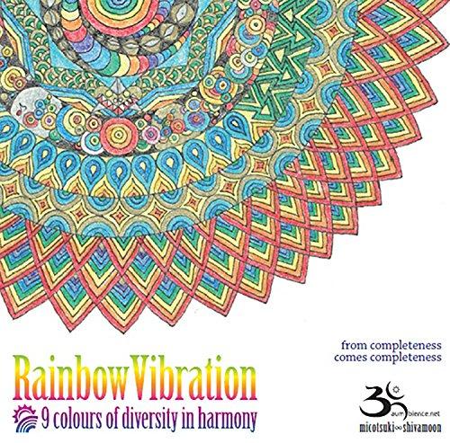 Rainbow Vibrationの詳細を見る