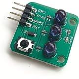 Infrared Transmit/Receive Module for obniz