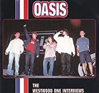 Westwood One Interview