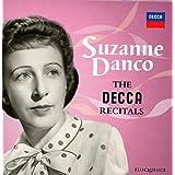 Suzanne Danco: The Decca Recitals