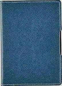 高橋 手帳 2017年4月始まり ウィークリー リシェルR A6 緑 No.785