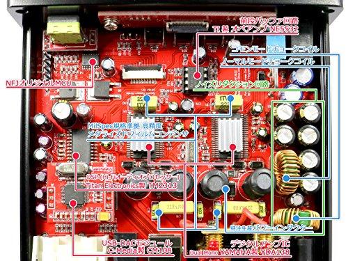 FX-AUDIO- YD-202J『シルバー』YDA138デジタルアンプIC搭載デュアルモノラル駆動式デジタルプリメインアンプ