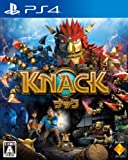 KNACK (ナック)