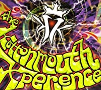 KOTTONMOUTH EXPERIENCE(CD+DVD) by Kottonmouth Kings (2004-11-16)