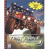 Test Drive Off Road 3 - PC [並行輸入品]