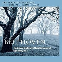 Cantata Symphony No.2