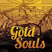 The Gold Souls