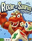 Roar a Saurus Board Game [並行輸入品]