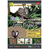 SANKO 鈴虫の育成マット