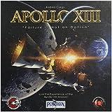 Apollo XIII Game[並行輸入品]
