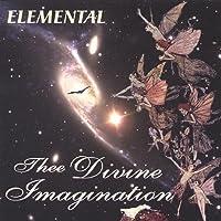Lux Aeternae by Elemental (1997-05-03)