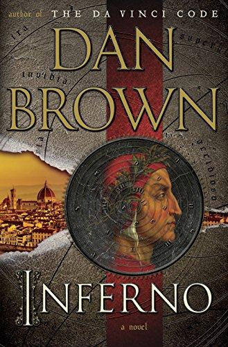 Inferno: Featuring Robert Langdonの詳細を見る