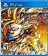 Dragon Ball Fighterz (輸入版:北米)- PS4