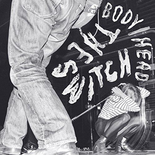 [画像:THE SWITCH [輸入アナログ盤] (OLE13611) [12 inch Analog]]