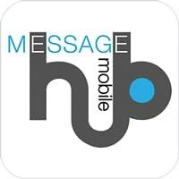 Message Hub Mobile