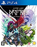 Hyper Light Drifter - PS4