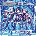 【早期購入特典あり】THE IDOLM@STER CINDERELLA GIRLS STARLIGHT MASTER 17 Nothing but You(ジャケット絵柄ステッカー付)