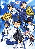 ダイヤのA Vol.12[DVD]