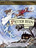 Peter Pan 画像